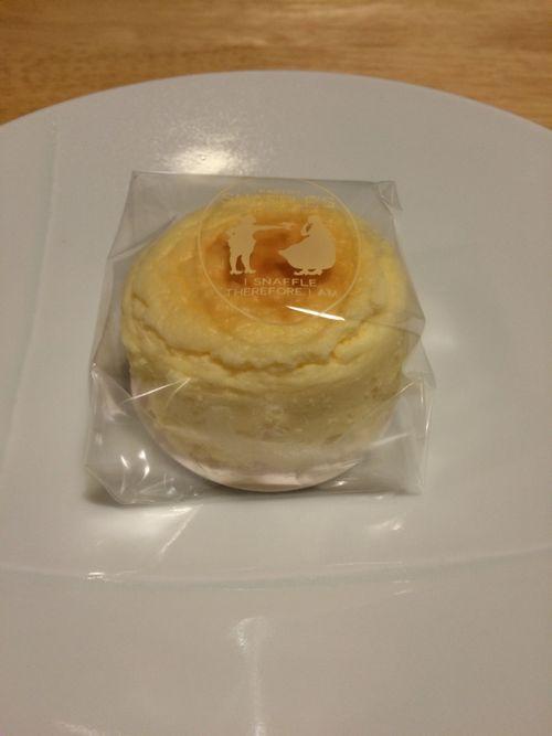 チーズオムレット2
